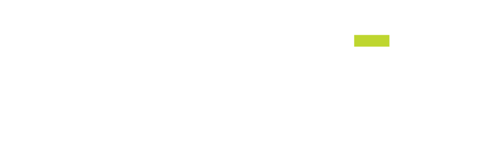 calameo logo dark background